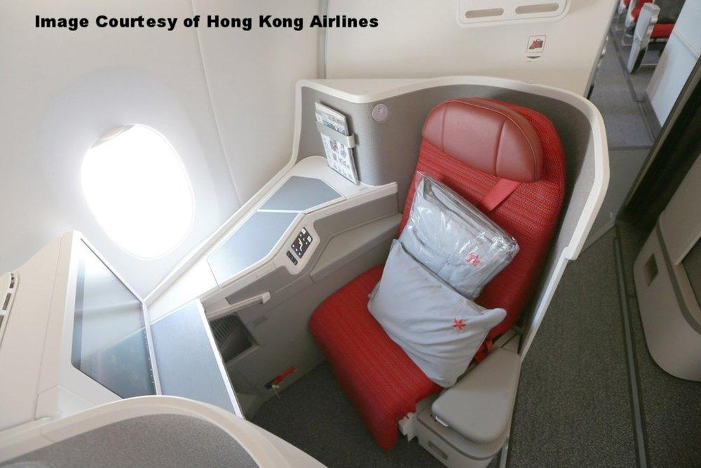 hk-airlines-biz-3.jpg