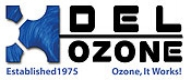DEL-Ozone-logo-Pool_Version.jpg