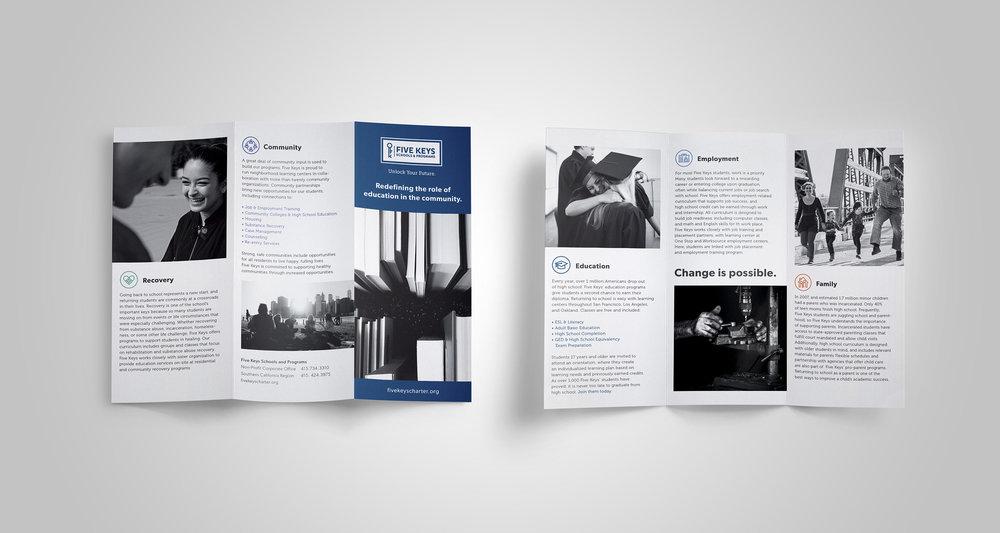 Brochure_mockup_LOW.jpg