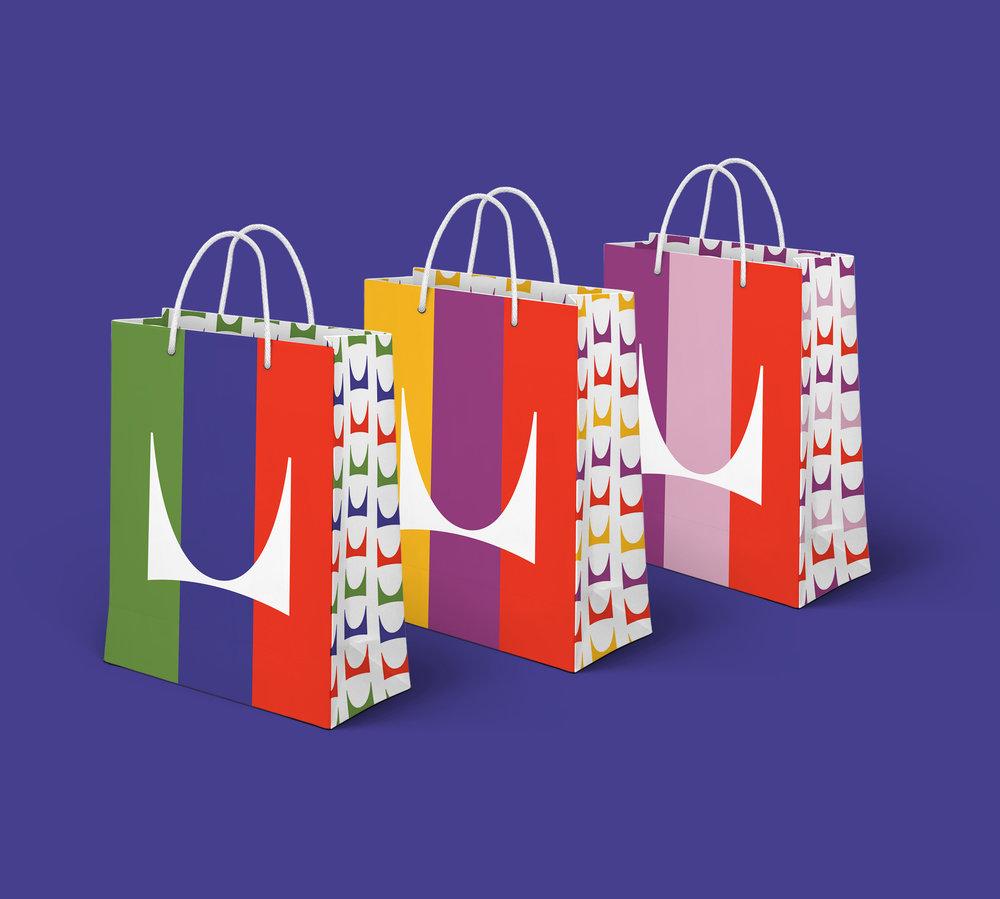 Shopping_bags_LOW.jpg