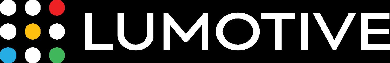 Lumotive's Company logo