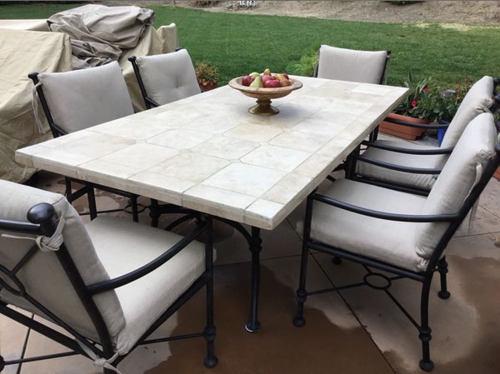 furniture seating mallin charlotte patio beautiful cast sale deep outside sales captivating outdoor nc westfield aluminum productions