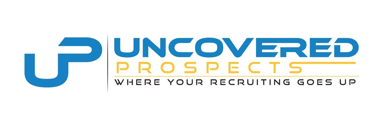 uncoveredprospect