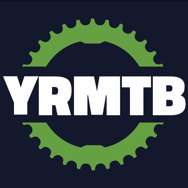 Our Trails — YRMTB