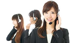callcenter2.jpg
