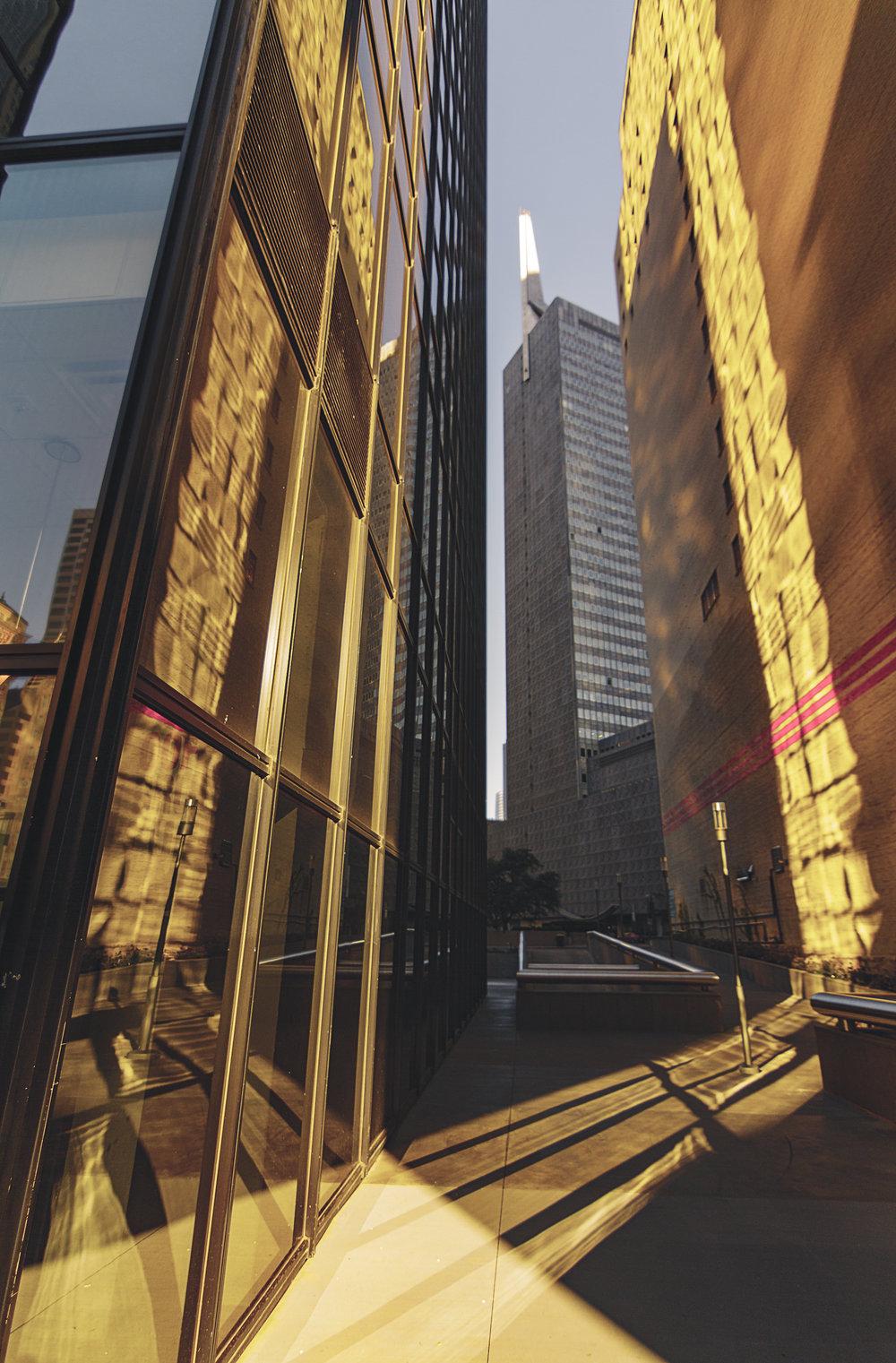 Light Alley.jpg
