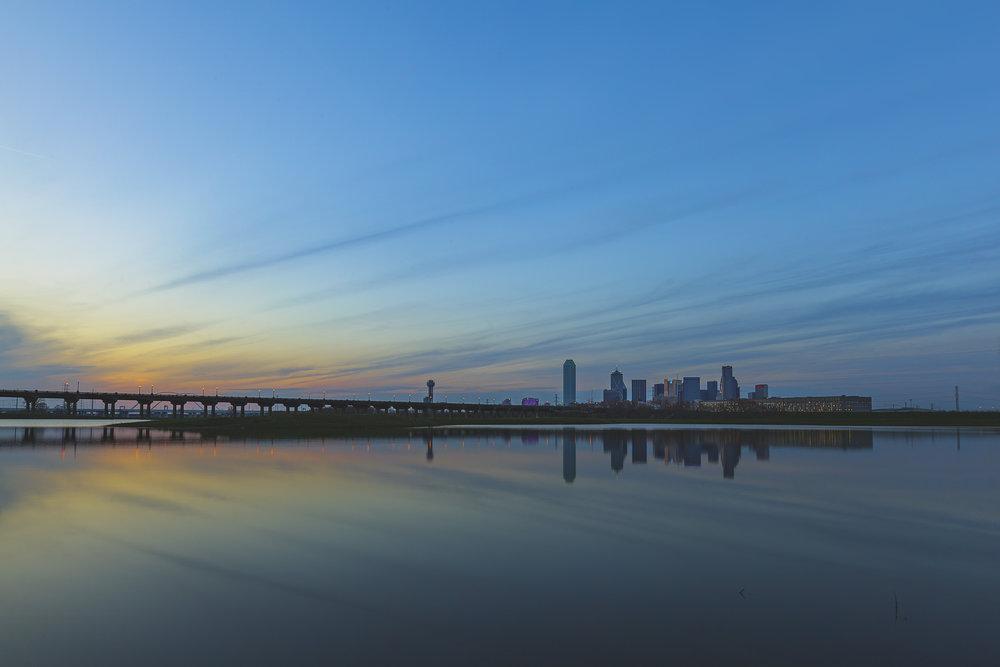 Dallas Blue Hour.jpg