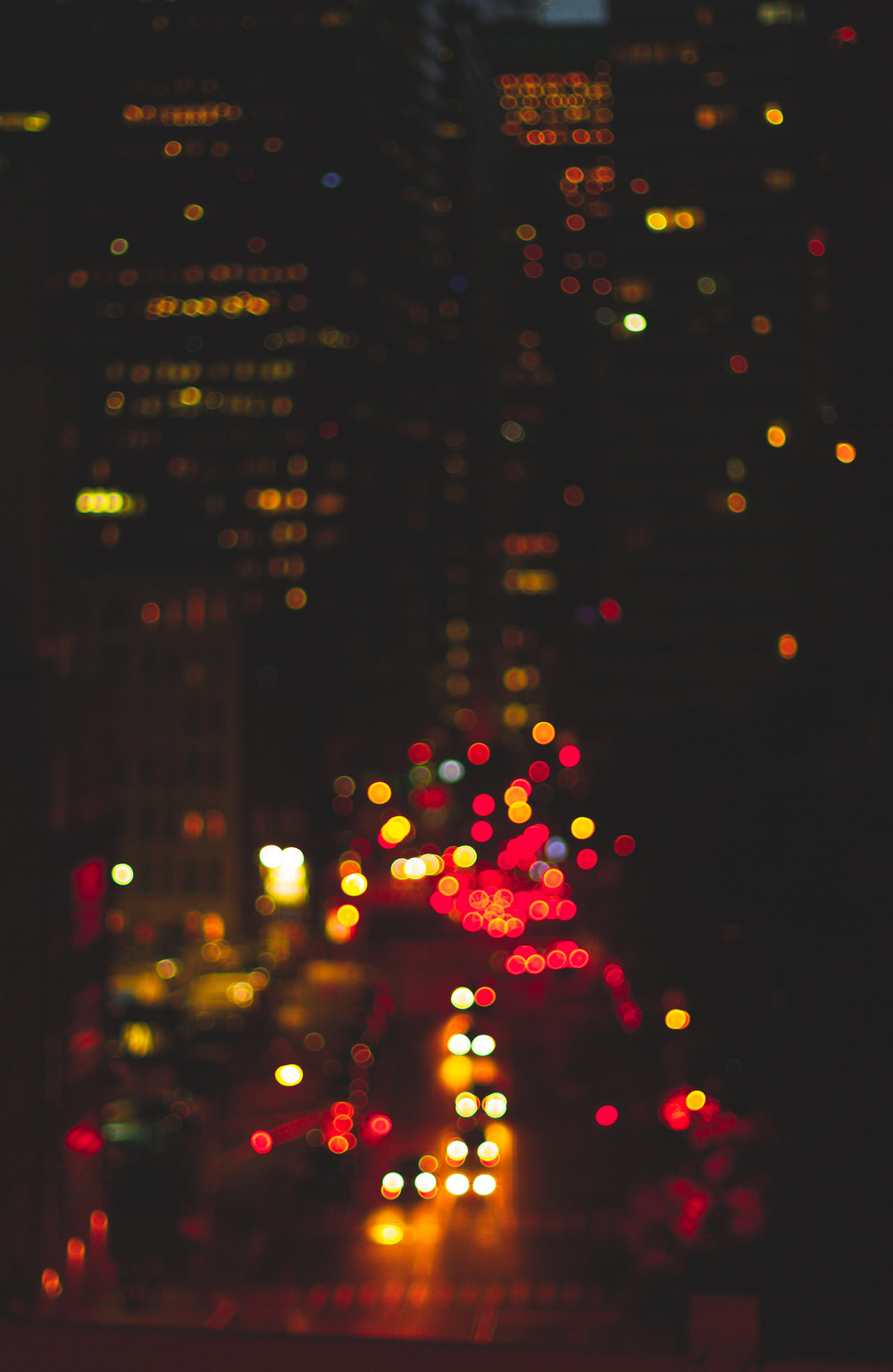 Bokeh Night.jpg