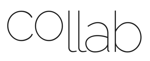 Collab logo