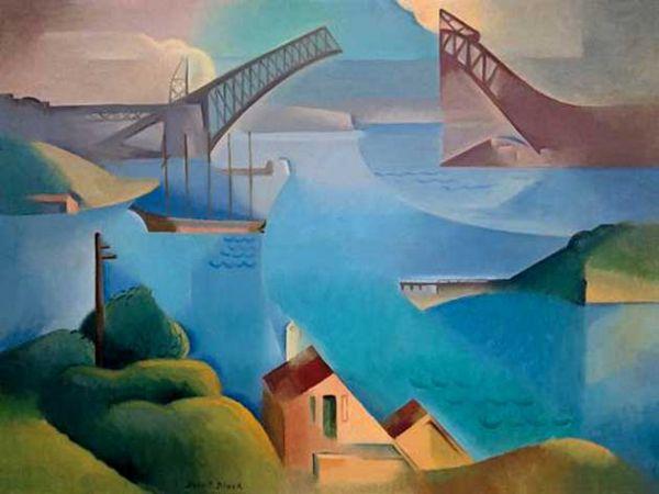 dorrit_blacks_1930_the_bridge.jpg