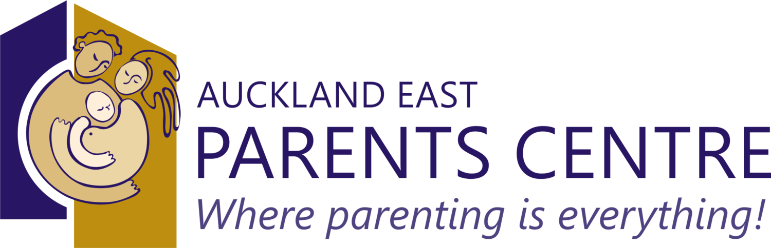 Auckland East Parents Centre