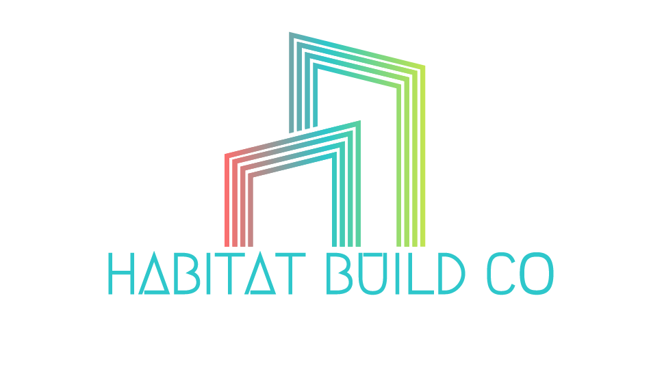 Habitat Build Co. Wollongong | Illawarra | Sutherland shire | south coast