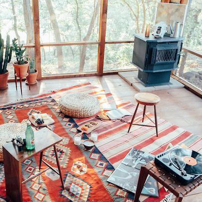layering rug 4.jpg