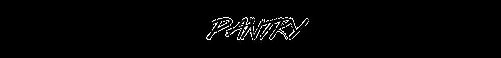 PANTRY2.png