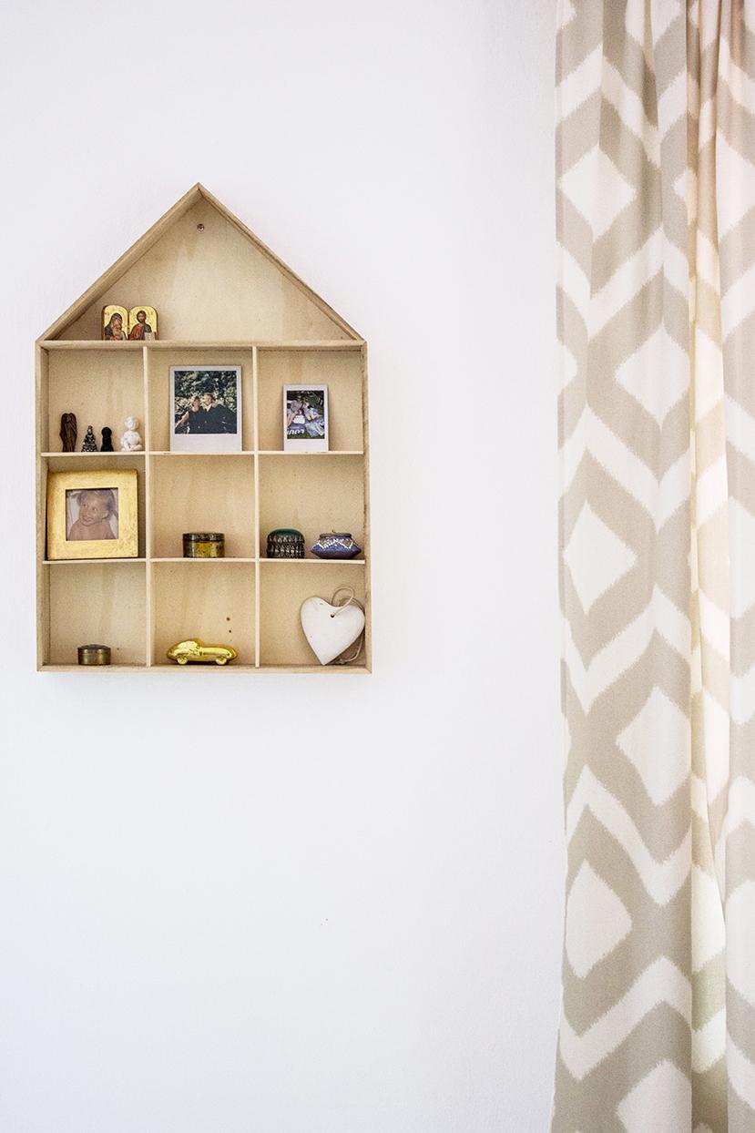 Cute Home Wall Decor
