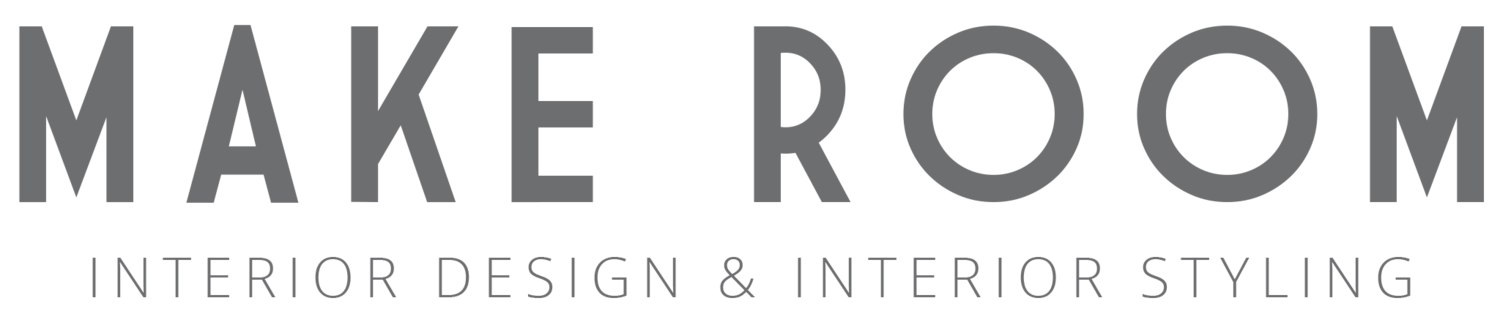 Make Room Singapore | Interior Design / Interior Styling / Photo Styling