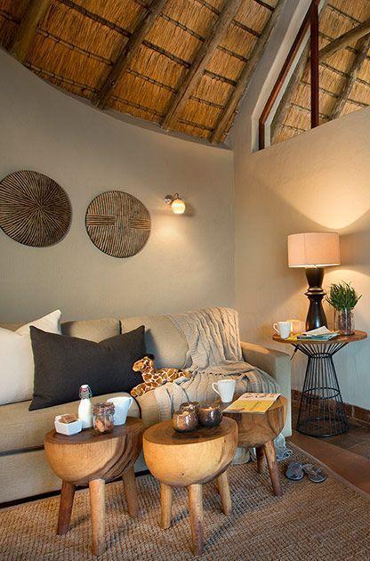 Safari Interior 3.jpg