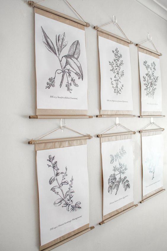 Botanical Print 1.jpg