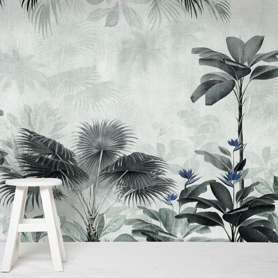botanical wallpaper 2.jpg