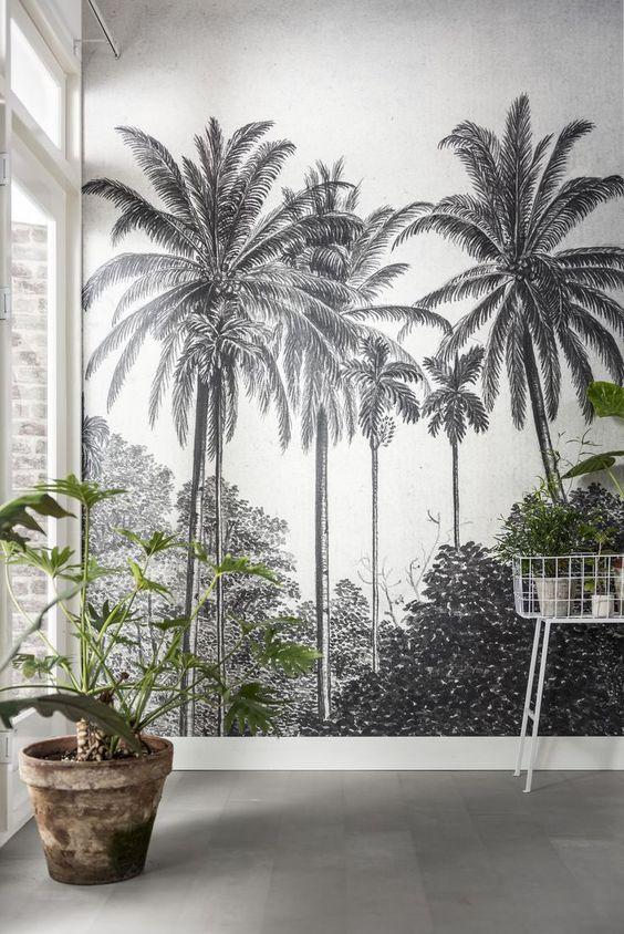 botanical wallpaper 1.jpg