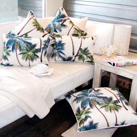 botanical upholstery w3.jpg