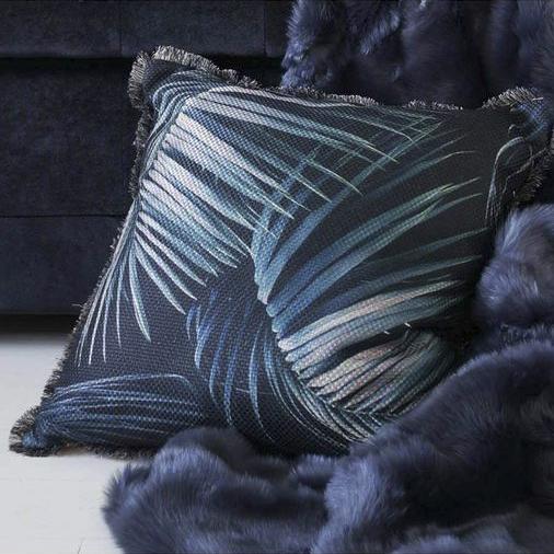botanical upholstery 4.jpg