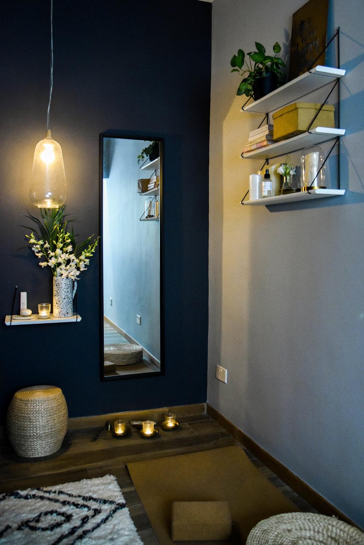 Cavenagh Rd Bedrooms-24.jpg