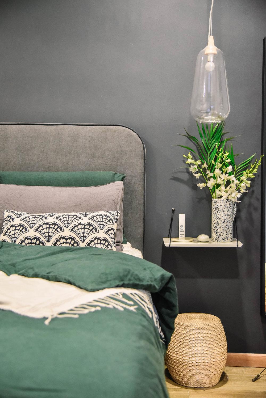 Cavenagh Rd Bedrooms-26.jpg