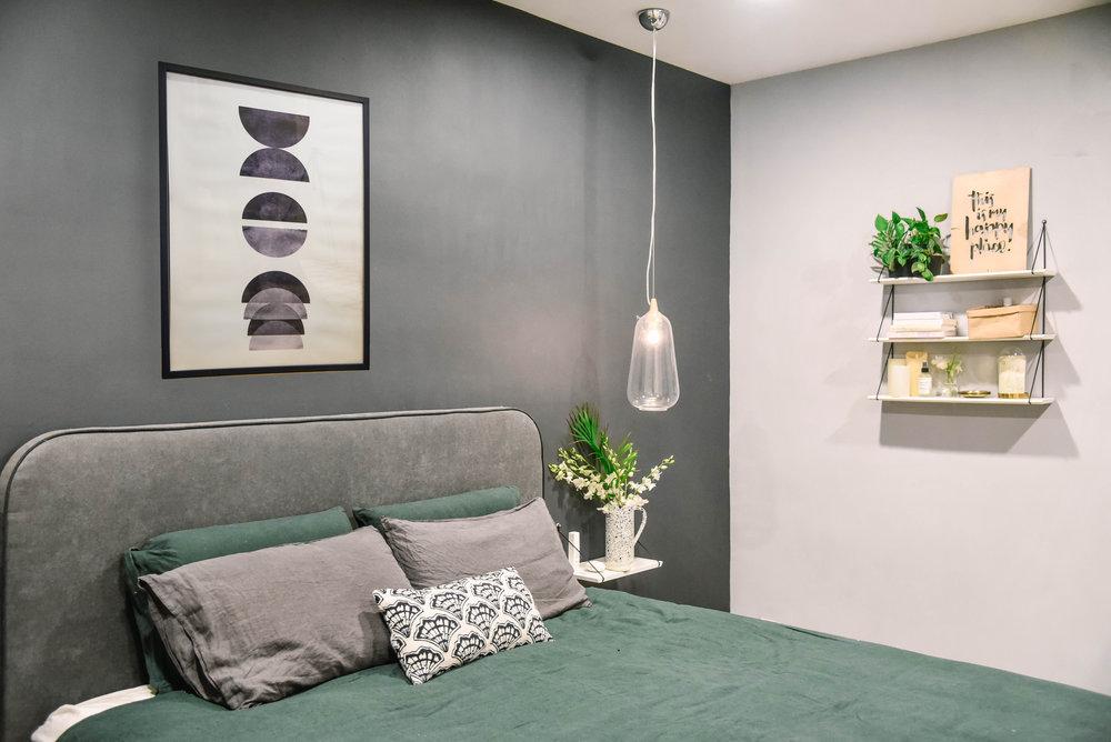 Cavenagh Rd Bedrooms-34 w poster.jpg