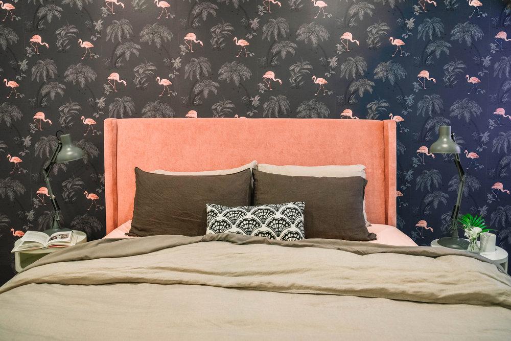 Cavenagh Rd Bedrooms-4.jpg