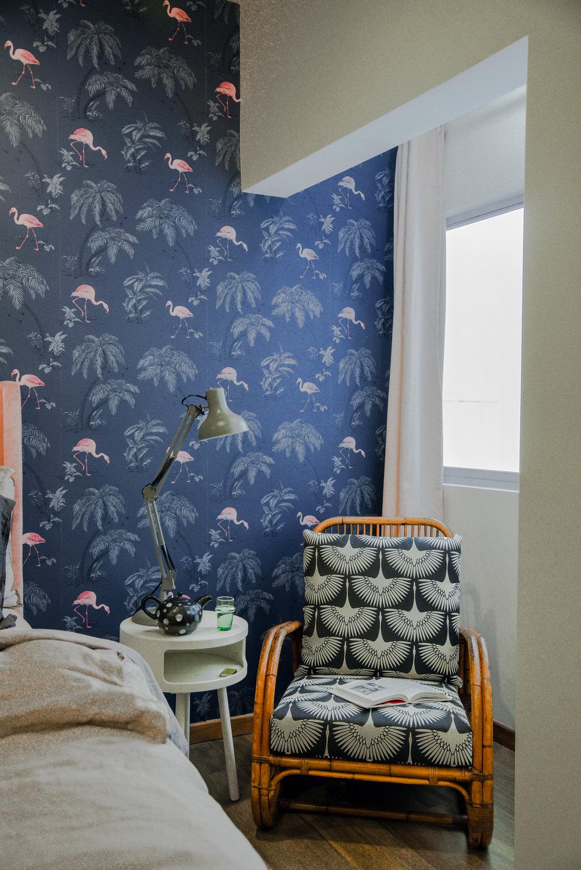 Cavenagh Rd Bedrooms-7.jpg
