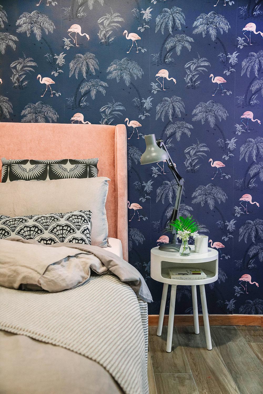 Cavenagh Rd Bedrooms-1.jpg