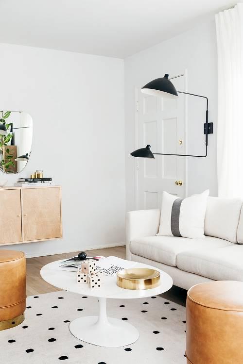 open-floor-plan-living-room-256423-1525211234801-image.500x0c.jpg