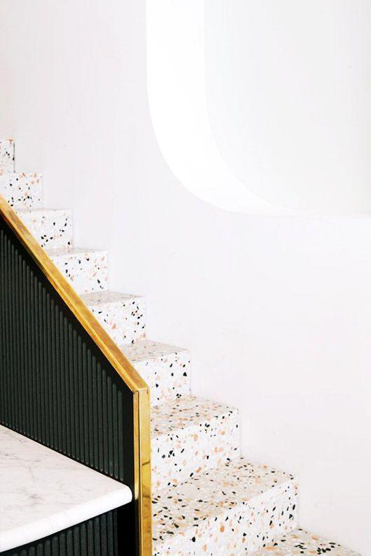 terrazzo staircase.jpg