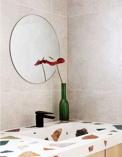 big terrazzo tiles bathroom.jpg