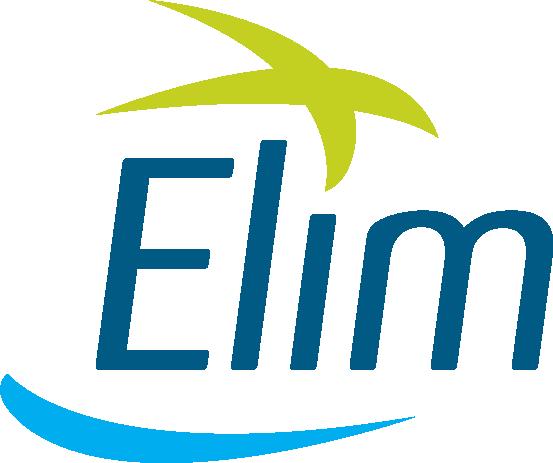 elim logo.png