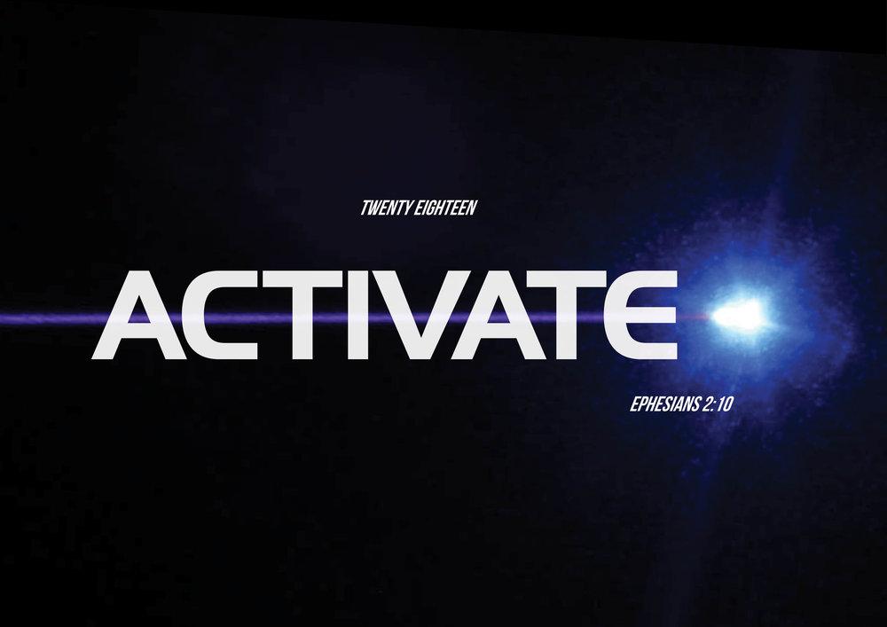 ACTIVATE FB.jpg