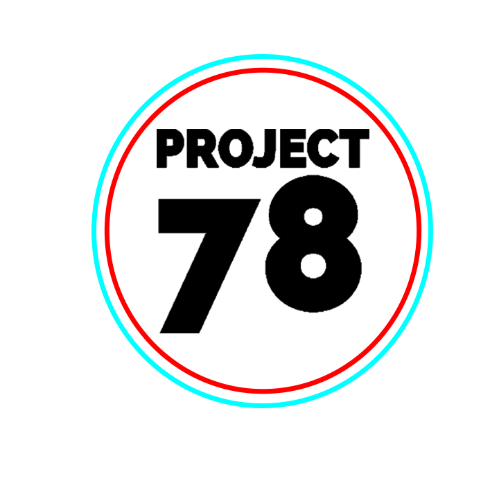 Project 78 logo black.png