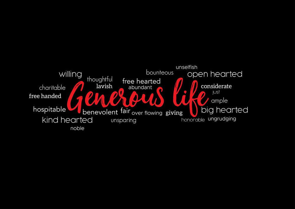 Generous Life.jpg