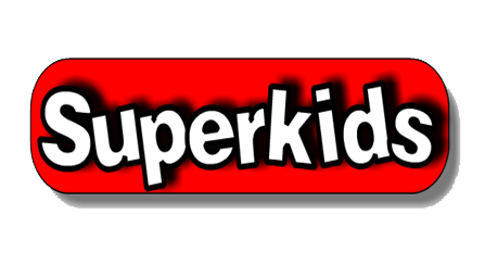 Super Kids LOGO.png