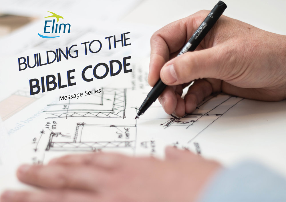 Building to the Bible code.jpg