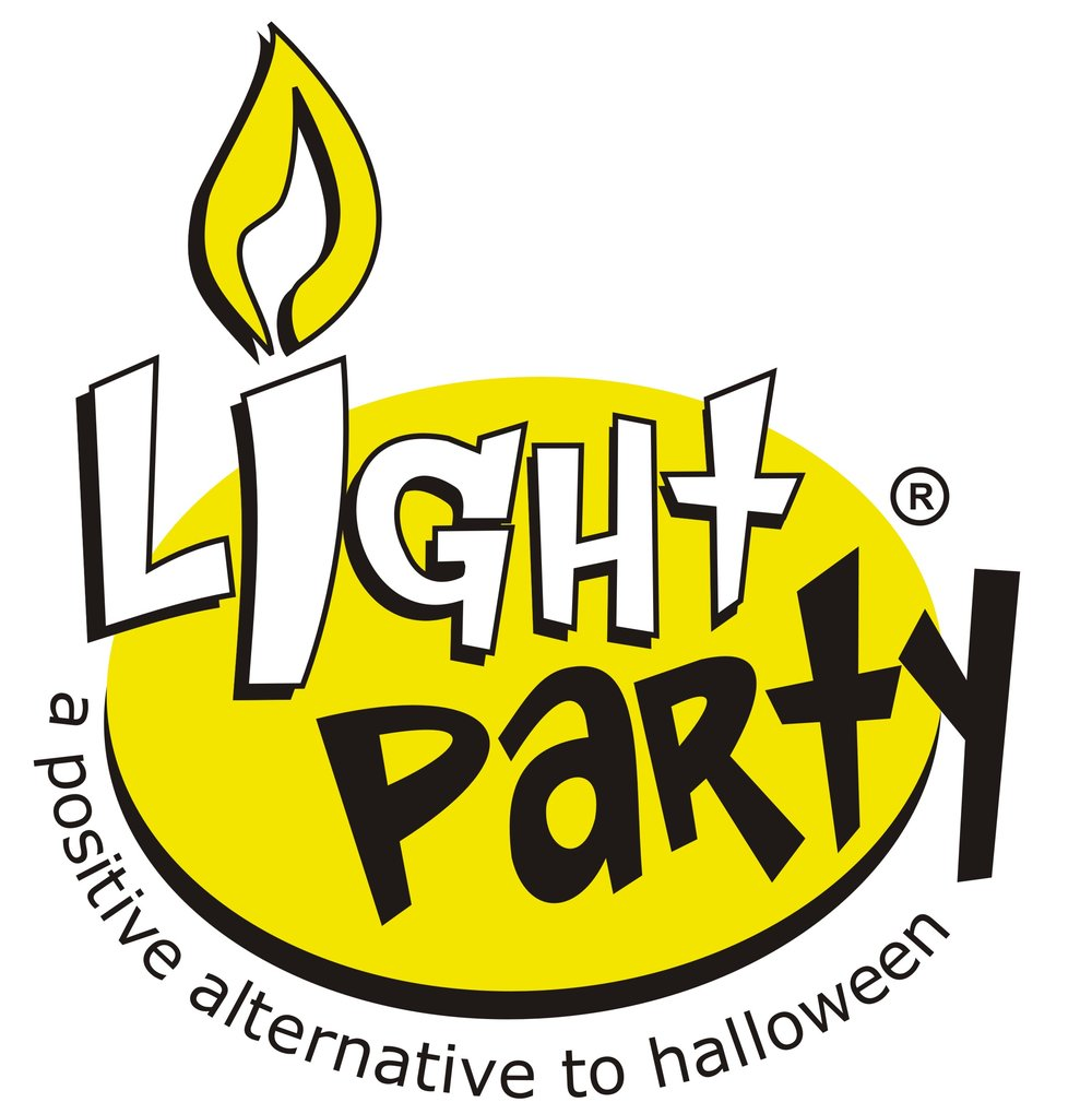 light-party-logo.jpg