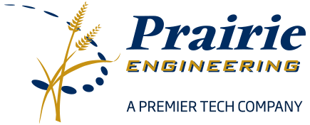 Prairie Engineering, a Premier Tech Company