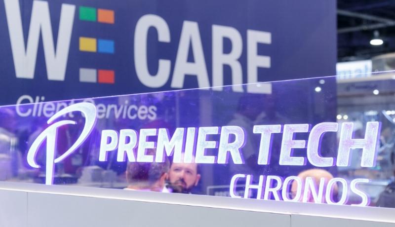 we are PT - Premier Tech Chronos_1500pxl.jpg