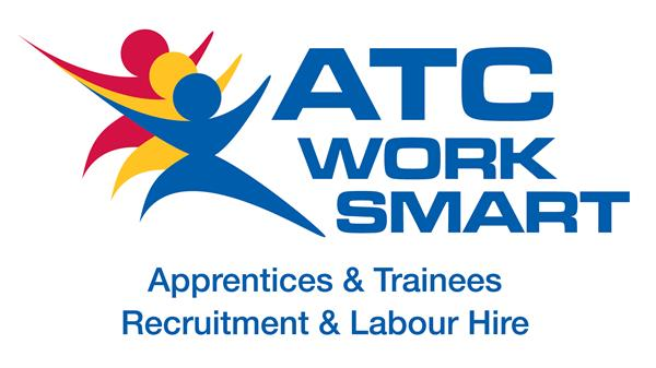 ATC_Worksmart_Port_Both 2015.jpg