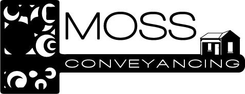 Moss C Logo.jpg