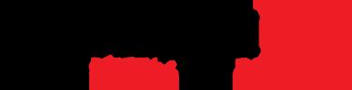ASH_Logo_100h.png