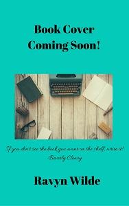 Coming_Soon_RW_cover.jpg