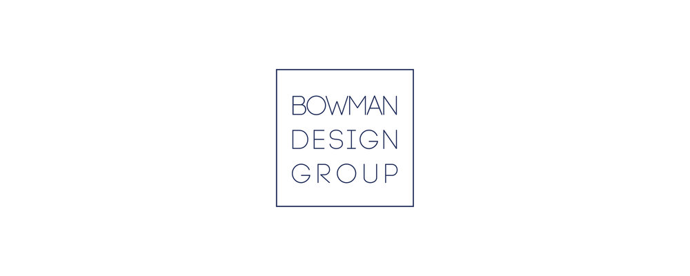 BDG Logo Blue.jpg