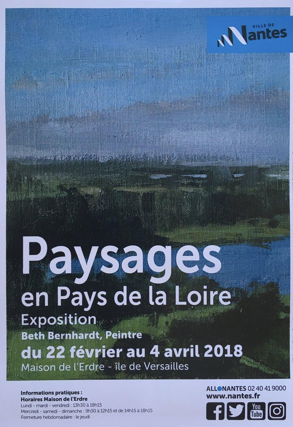 Poster Erdre.jpg